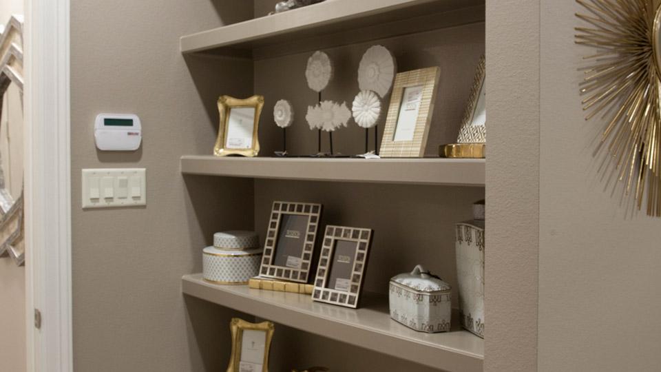 Interior Design Tyler Furniture Home Accessories