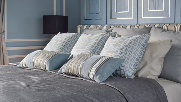 Bedding - Home Accessories